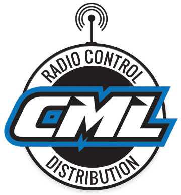 CML Distribution